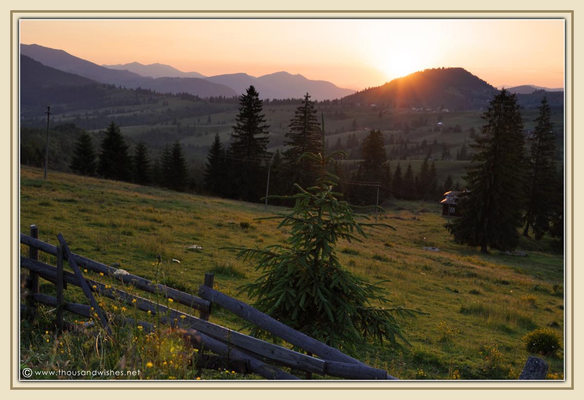 16_bucovina_romania_mountains