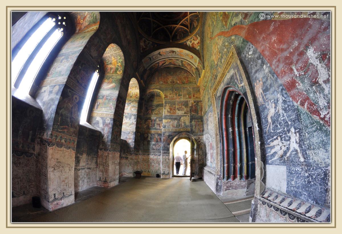 17_bucovina_painted_monasteries_sucevita