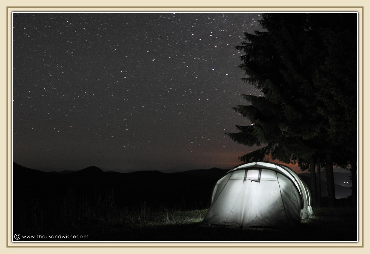 17_bucovina_romania_mountains_camping
