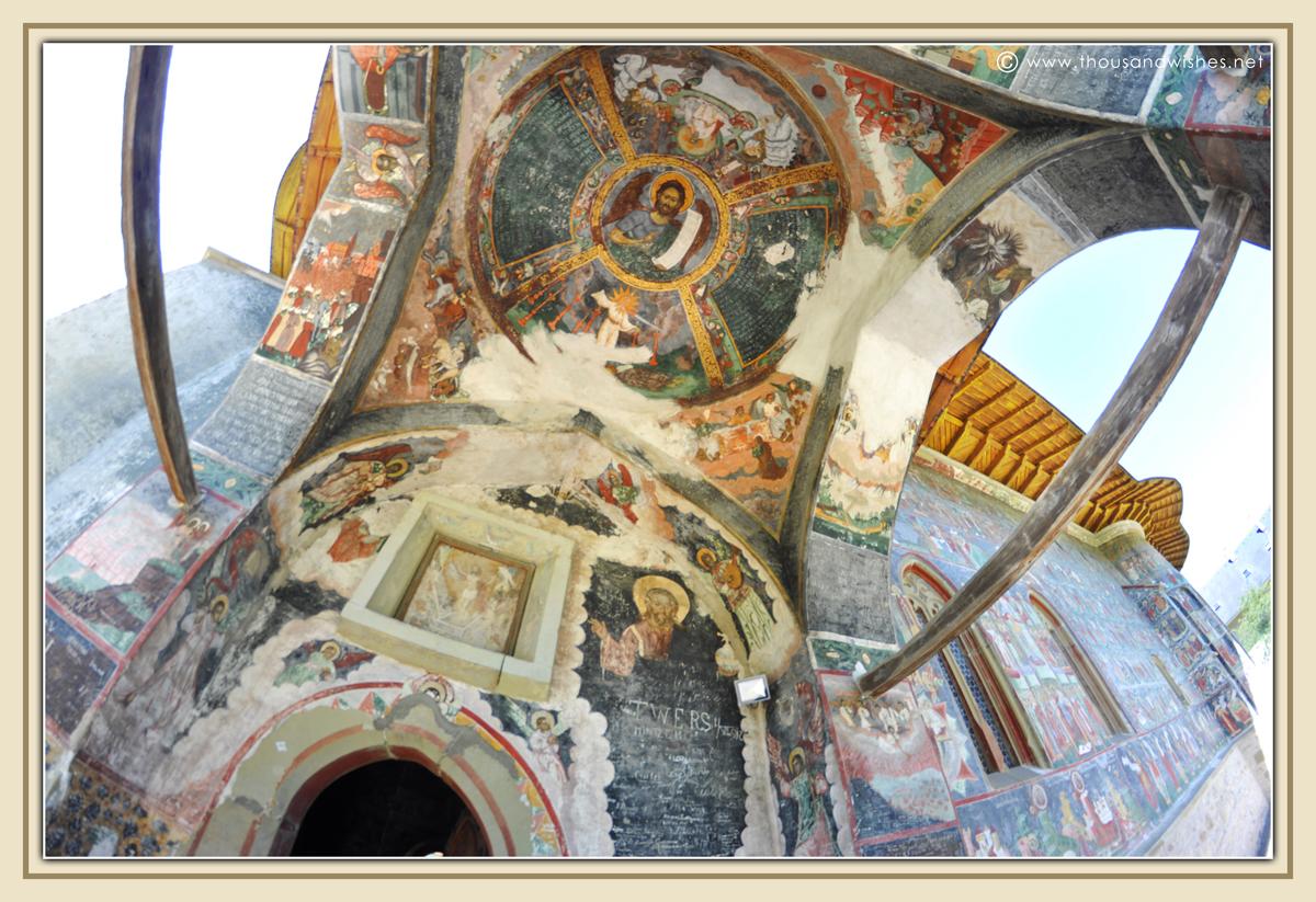 18_bucovina_painted_monasteries_sucevita