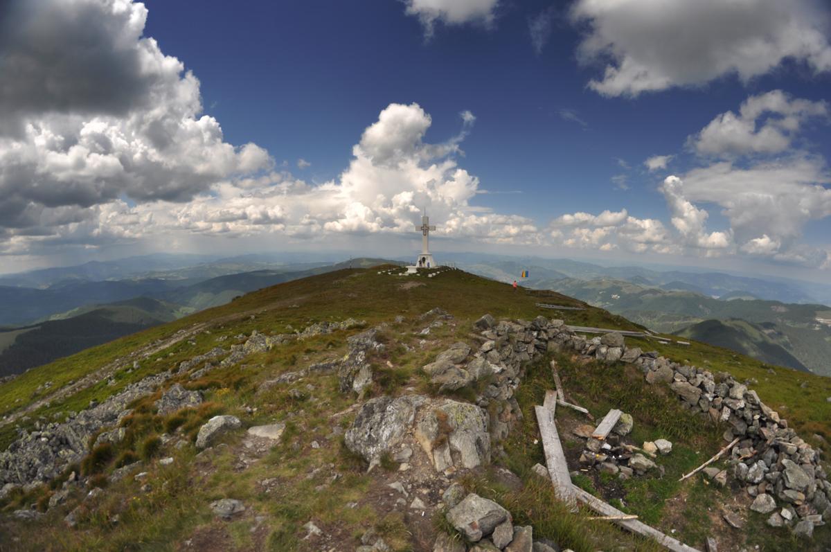 18_giumalau_mountains_bucovina_romania