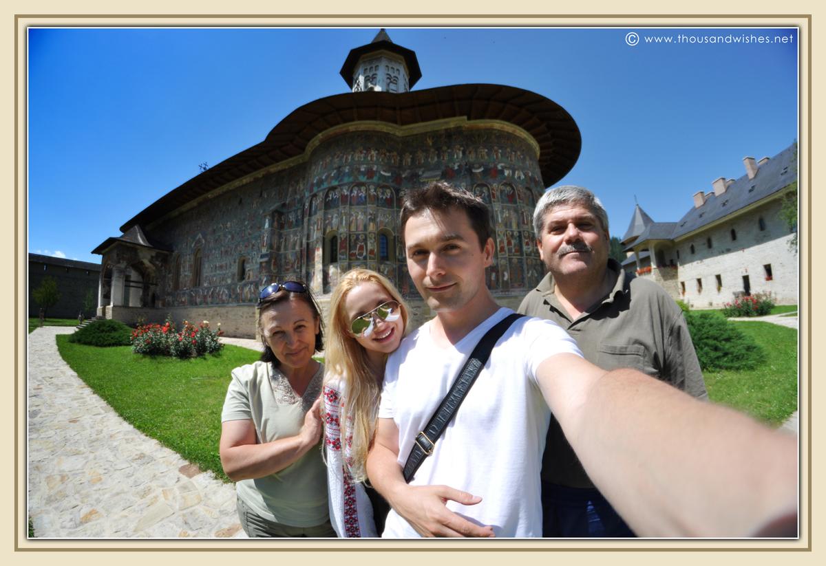 19_bucovina_painted_monasteries_sucevita