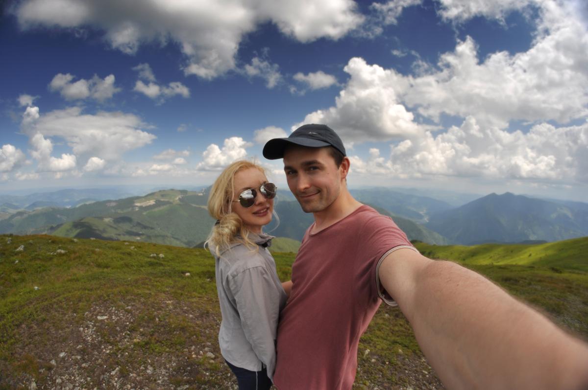 19_giumalau_mountains_bucovina_romania