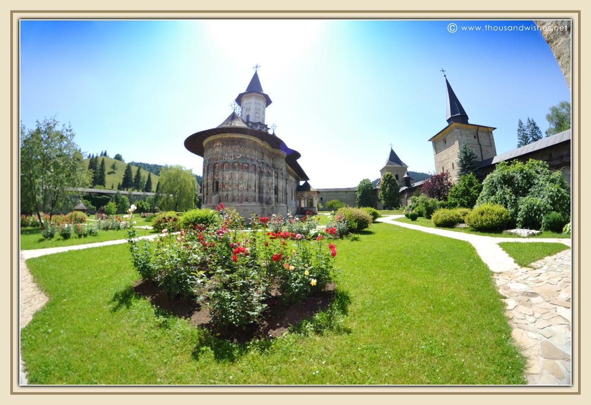 20_bucovina_painted_monasteries_sucevita