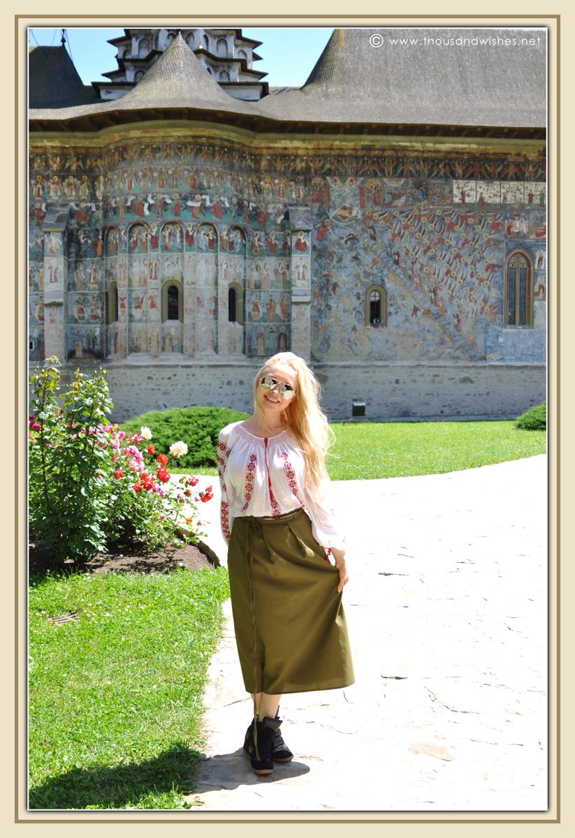 21_bucovina_painted_monasteries_sucevita