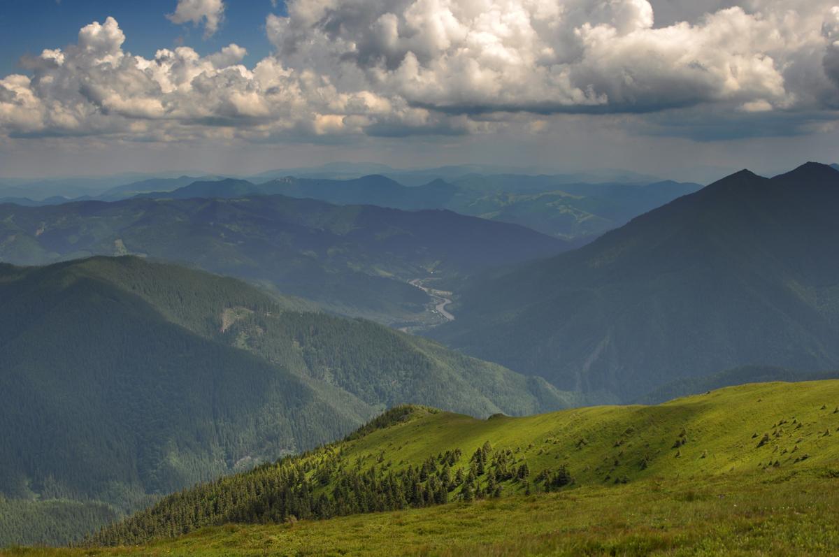 21_giumalau_mountains_bucovina_romania