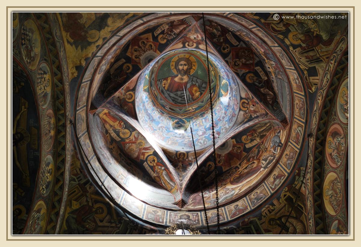 22_bucovina_painted_monasteries_moldovita