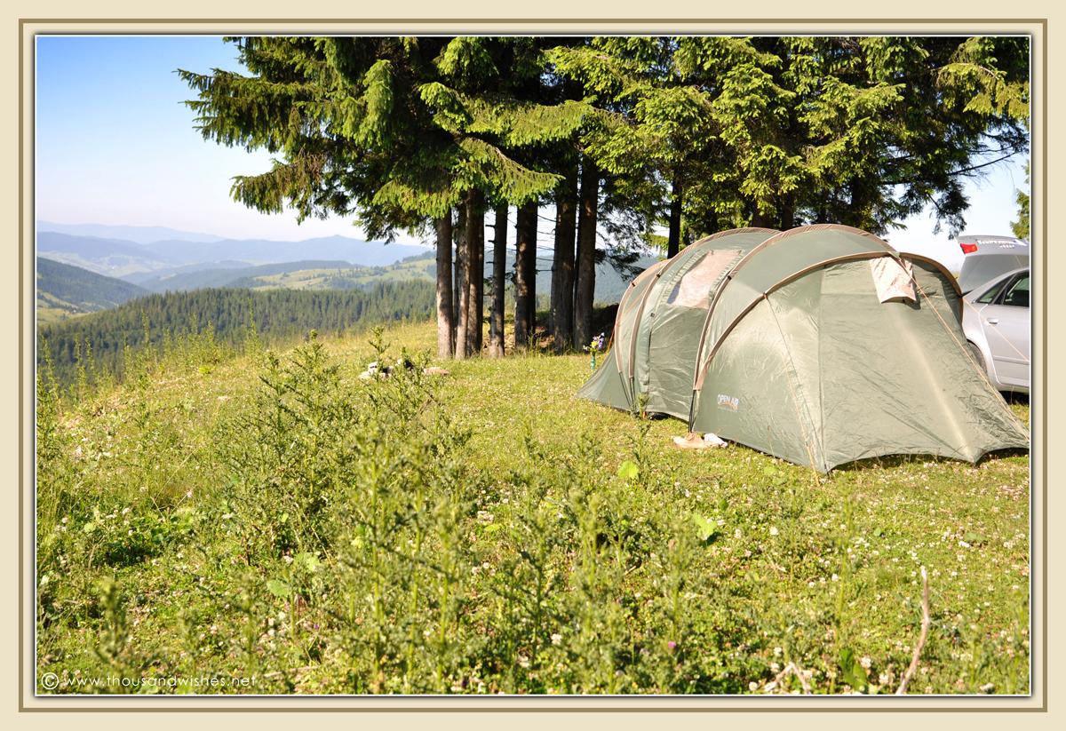 22_bucovina_romania_mountains_camping