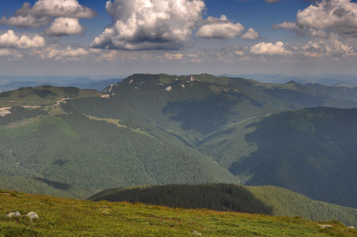 22_giumalau_mountains_bucovina_romania