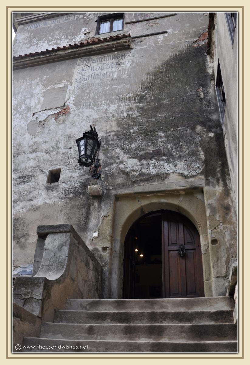 23_bran_castle_romania_vampires