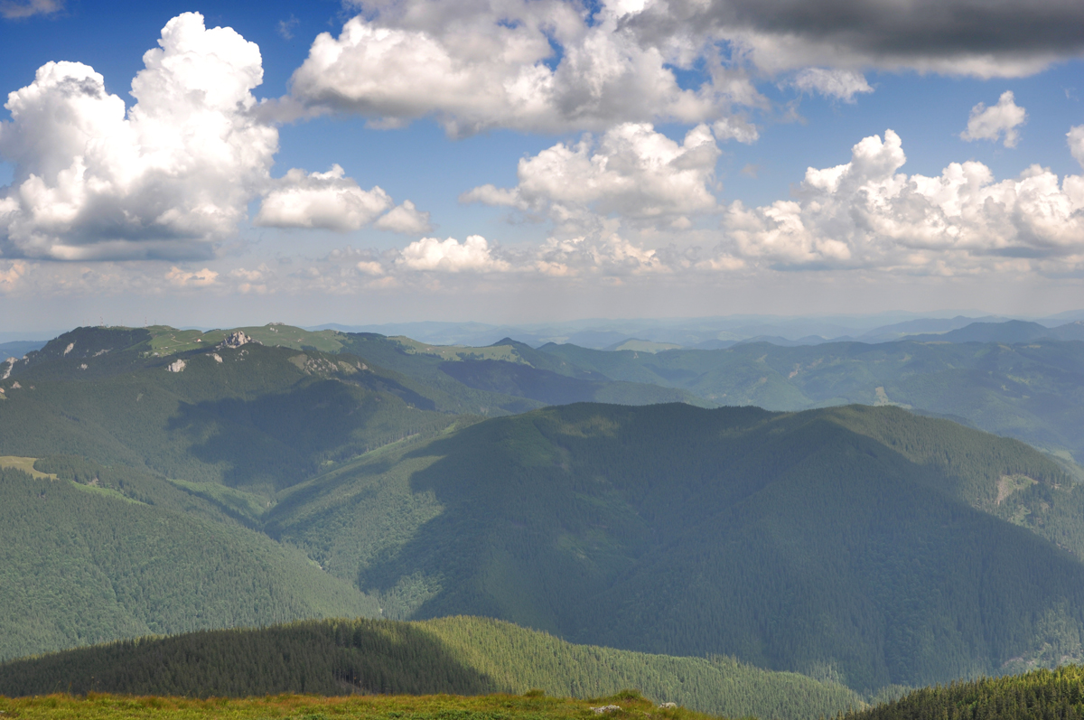 23_giumalau_mountains_bucovina_romania