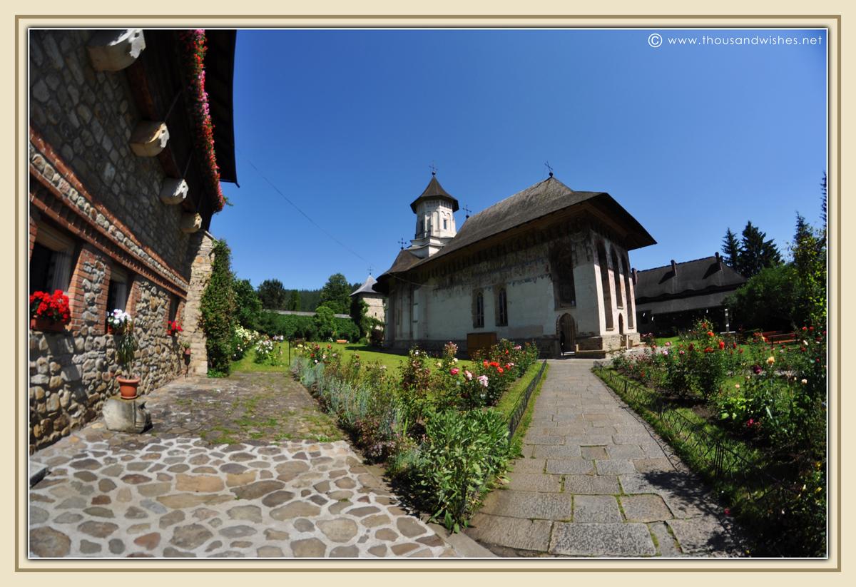 24_bucovina_painted_monasteries_moldovita