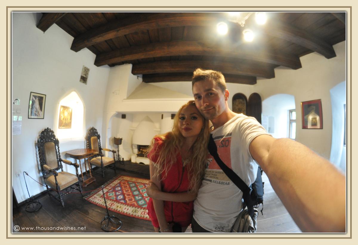 25_bran_castle_romania_vampires