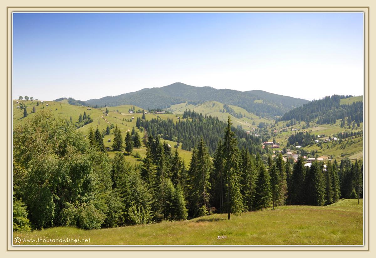 25_bucovina_romania_mountains