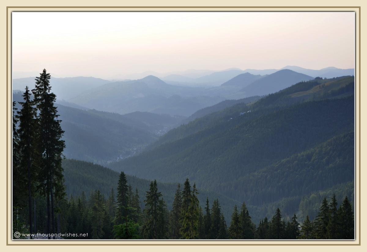26_bucovina_romania_mountains