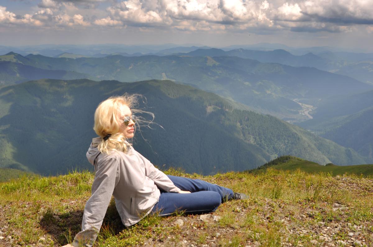 26_giumalau_mountains_bucovina_romania