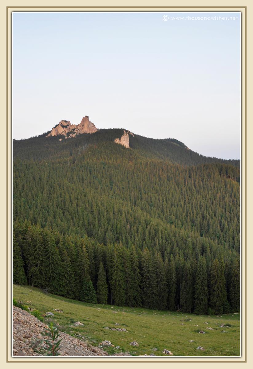 271_bucovina_romania_mountains