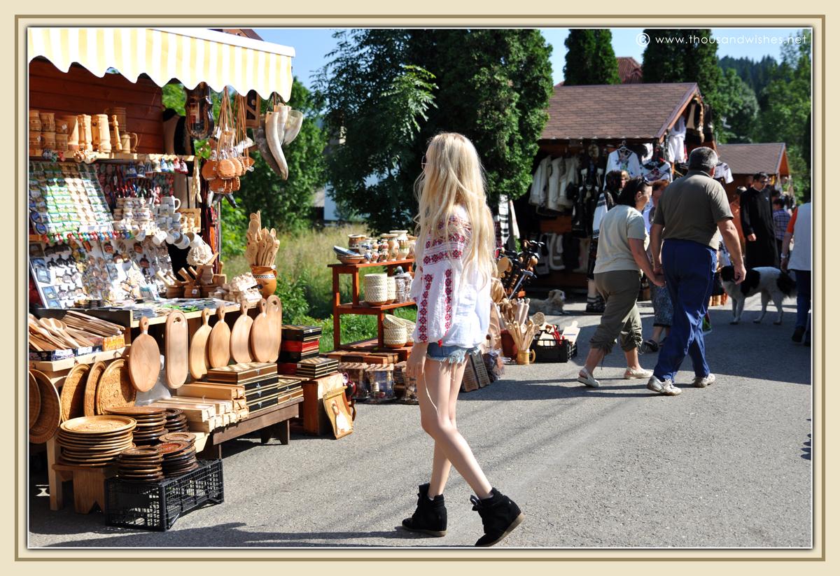 27_bucovina_fair
