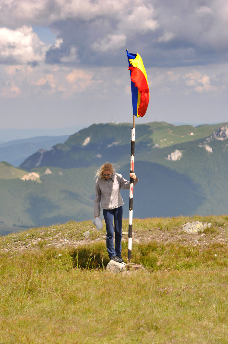 27_giumalau_mountains_bucovina_romania