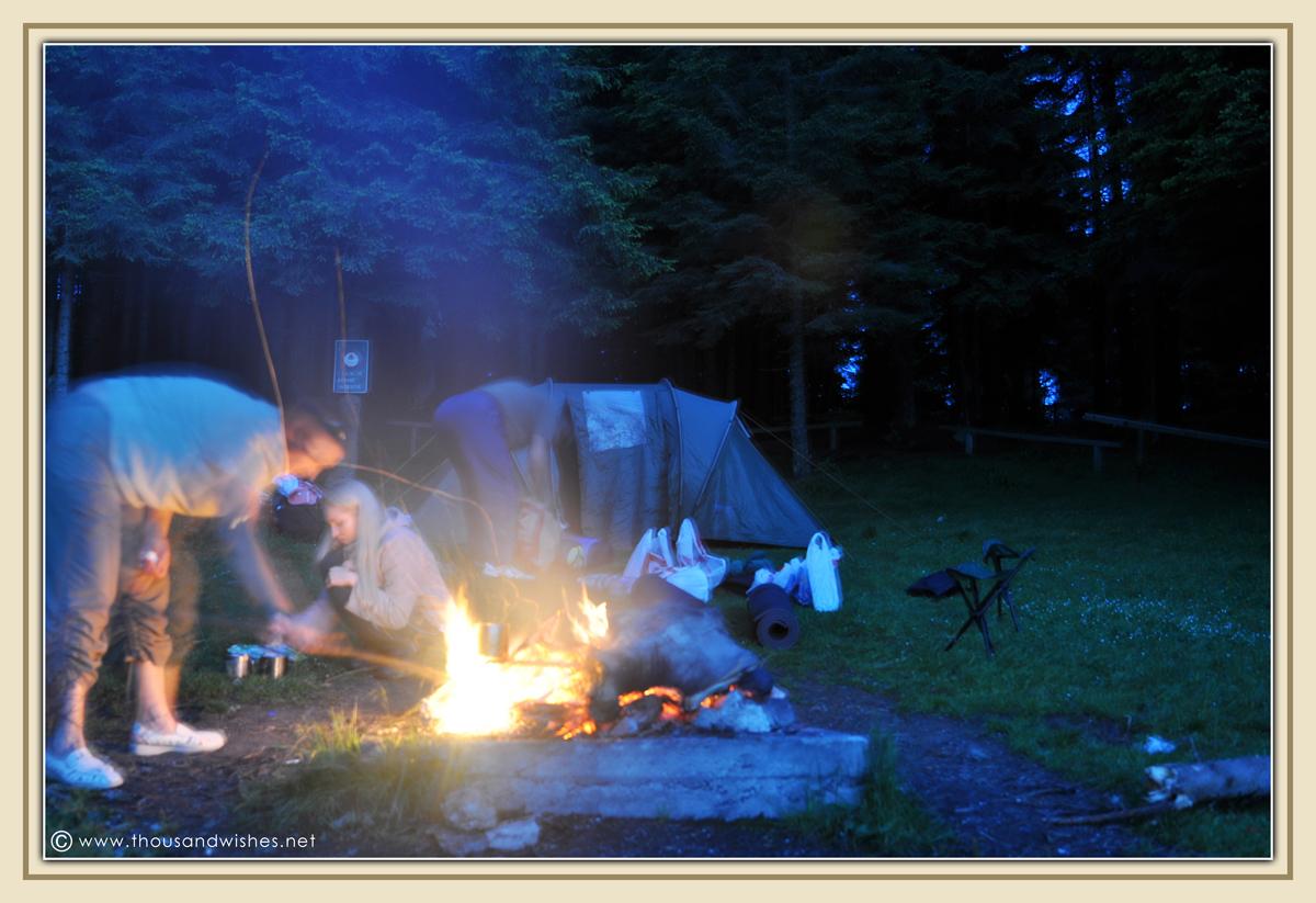 29_bucovina_romania_mountains_camping