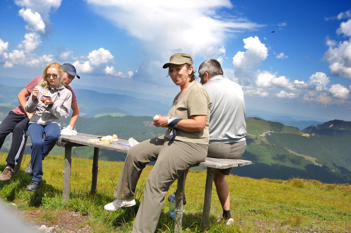 29_giumalau_mountains_bucovina_romania