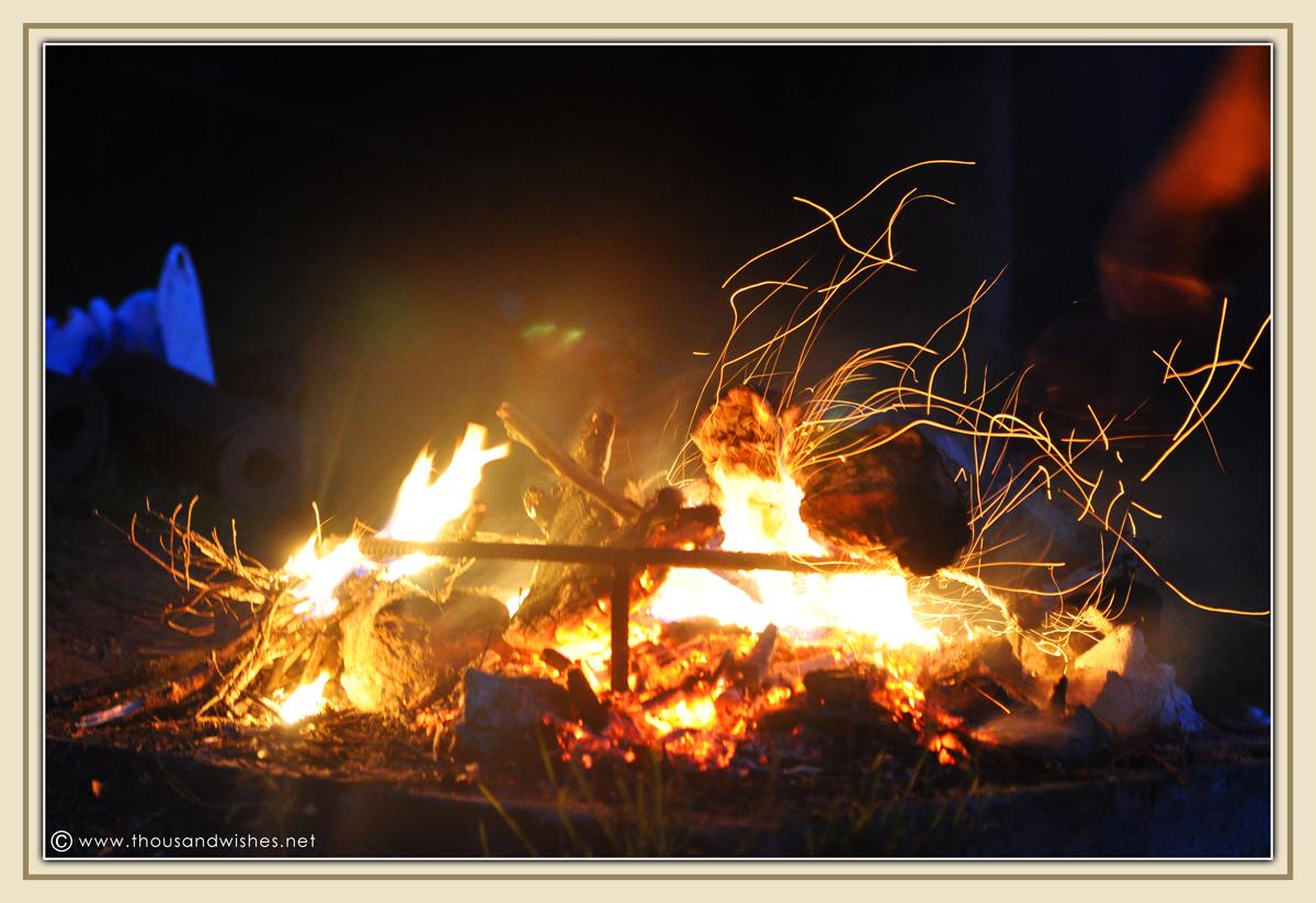 30_bucovina_romania_mountains_camping