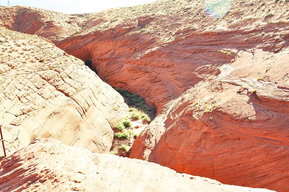 07_antelove_canyon_navajo_reserve_arizona