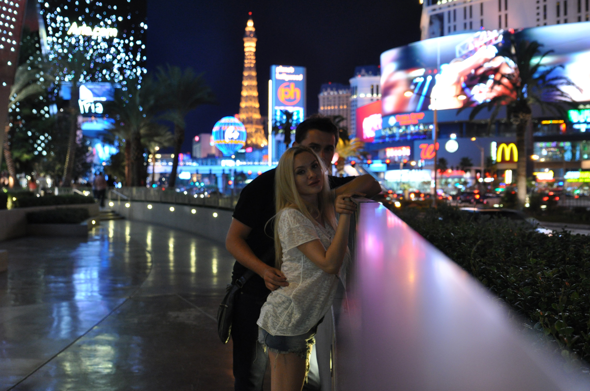 13_las_vegas_us_roadtrip