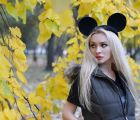 Minnie girl | 466 Views | Fame 12.59