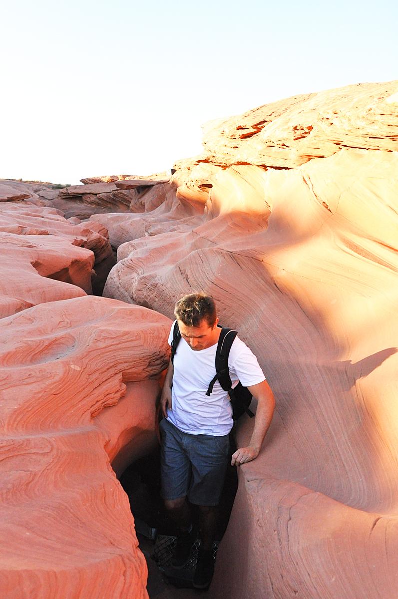 38_antelove_canyon_navajo_reserve_arizona