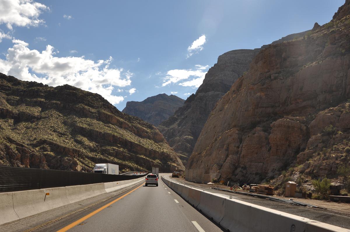 01_death_valley_usa_road_trip