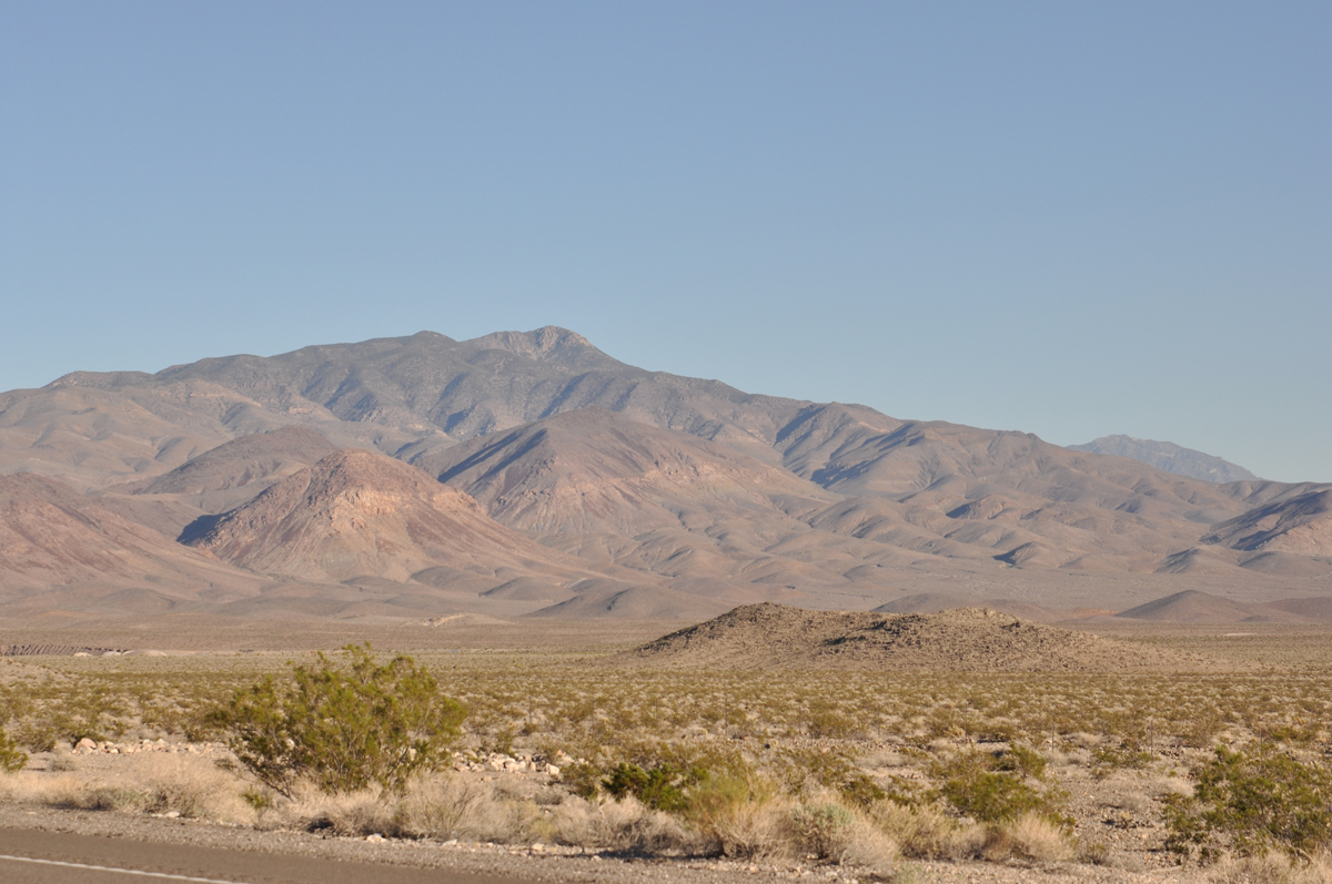 02_death_valley_usa_road_trip