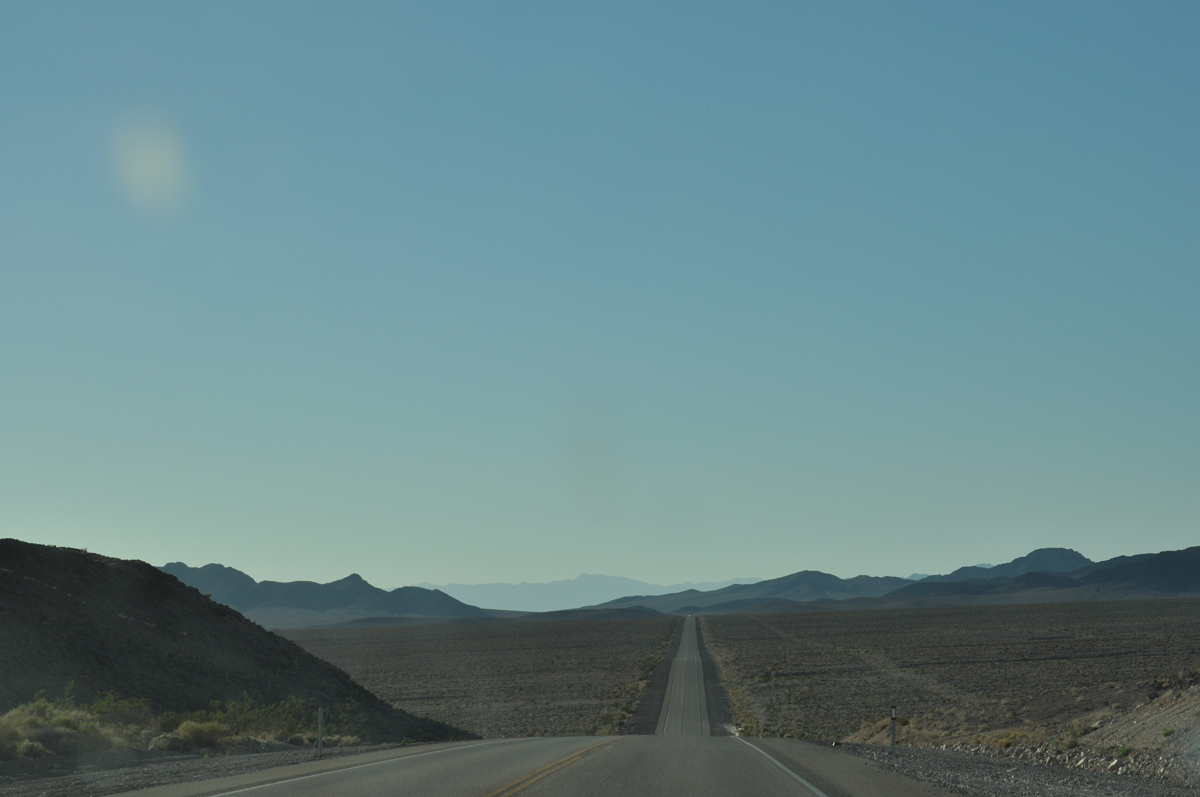 04_death_valley_usa_road_trip