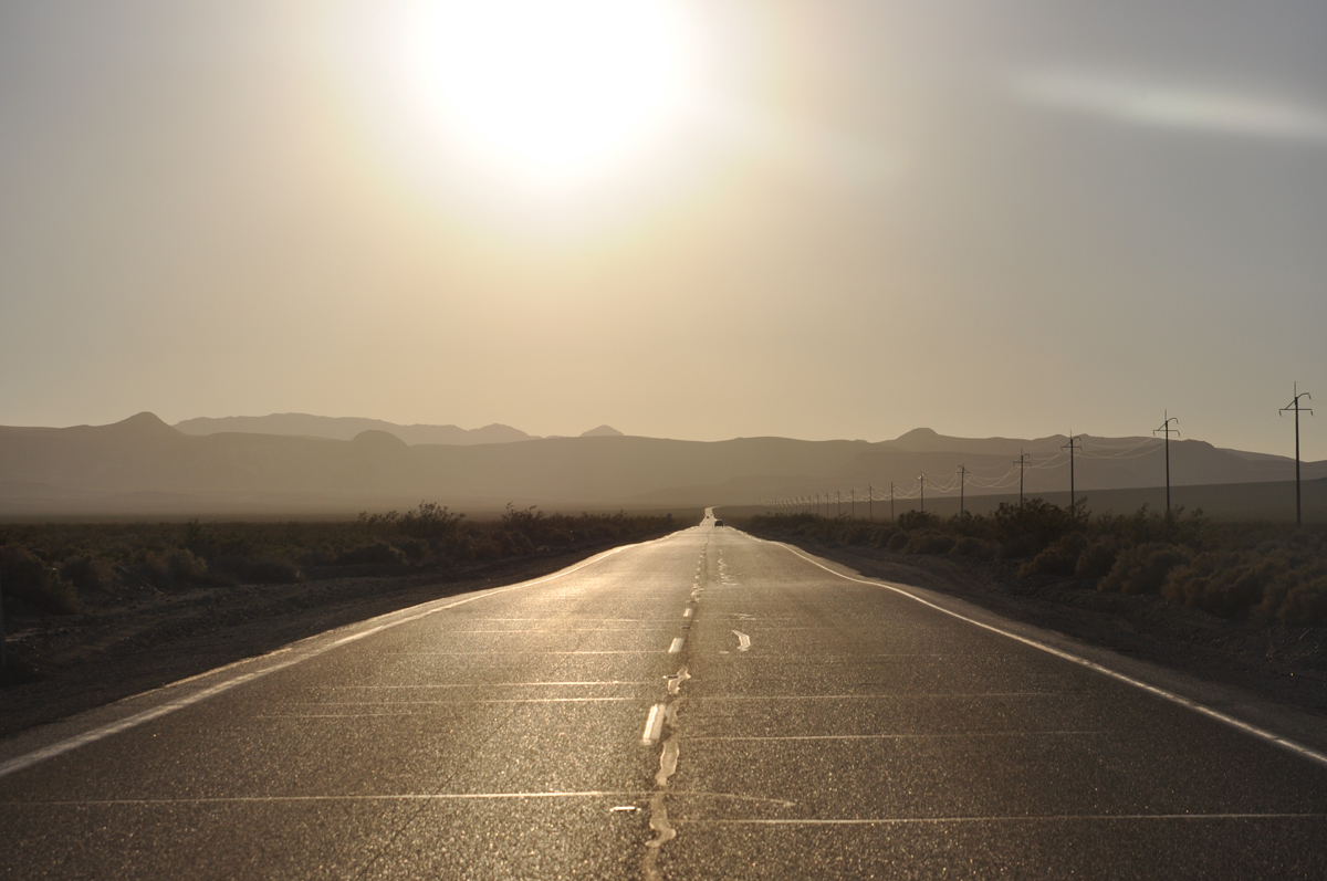 05_death_valley_usa_road_trip