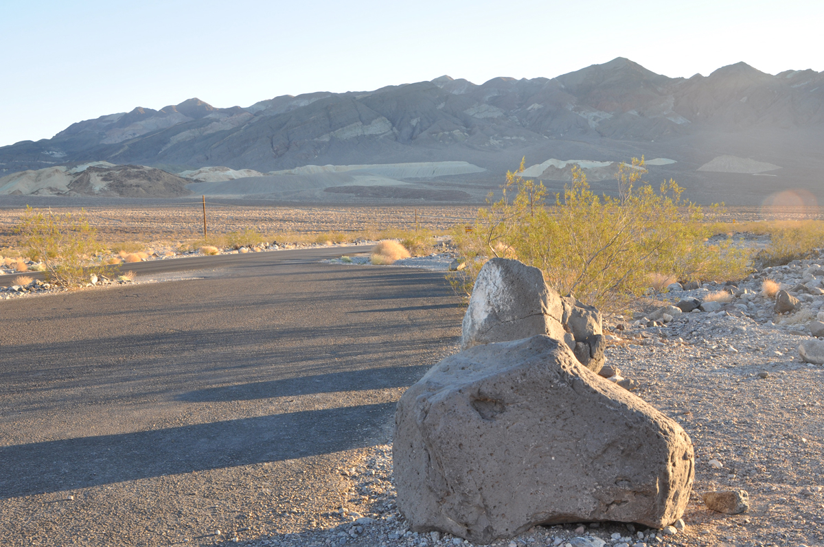07_death_valley_usa_road_trip
