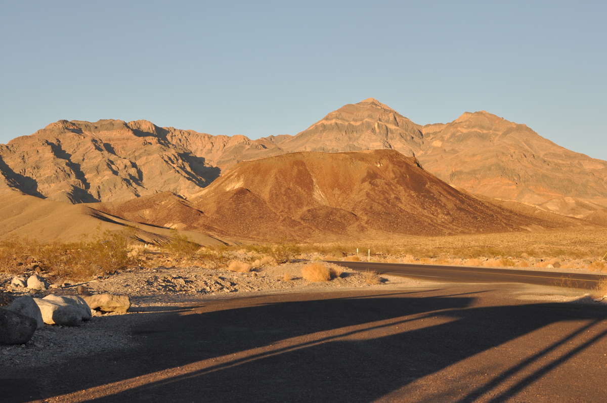 08_death_valley_usa_road_trip