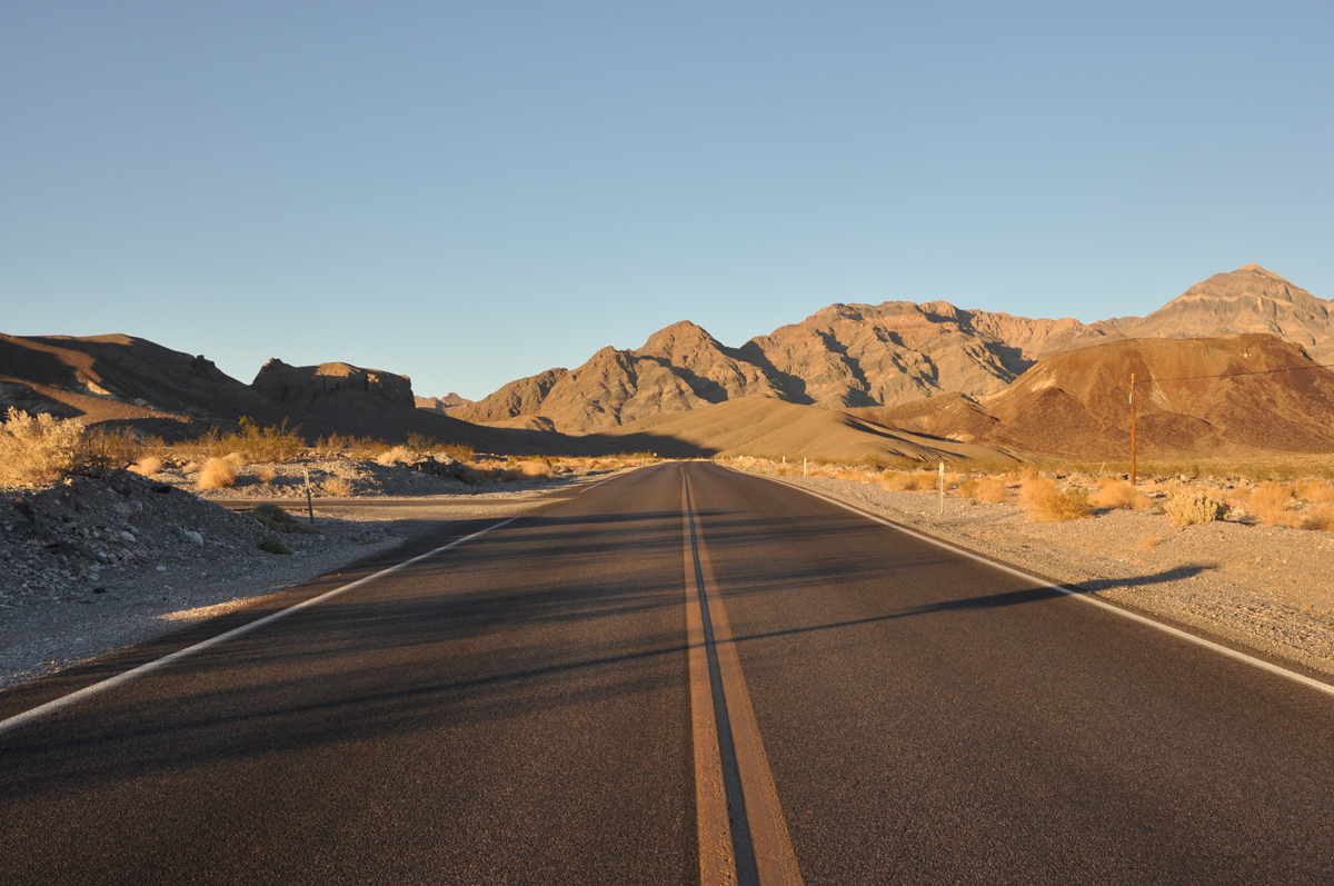 09_death_valley_usa_road_trip