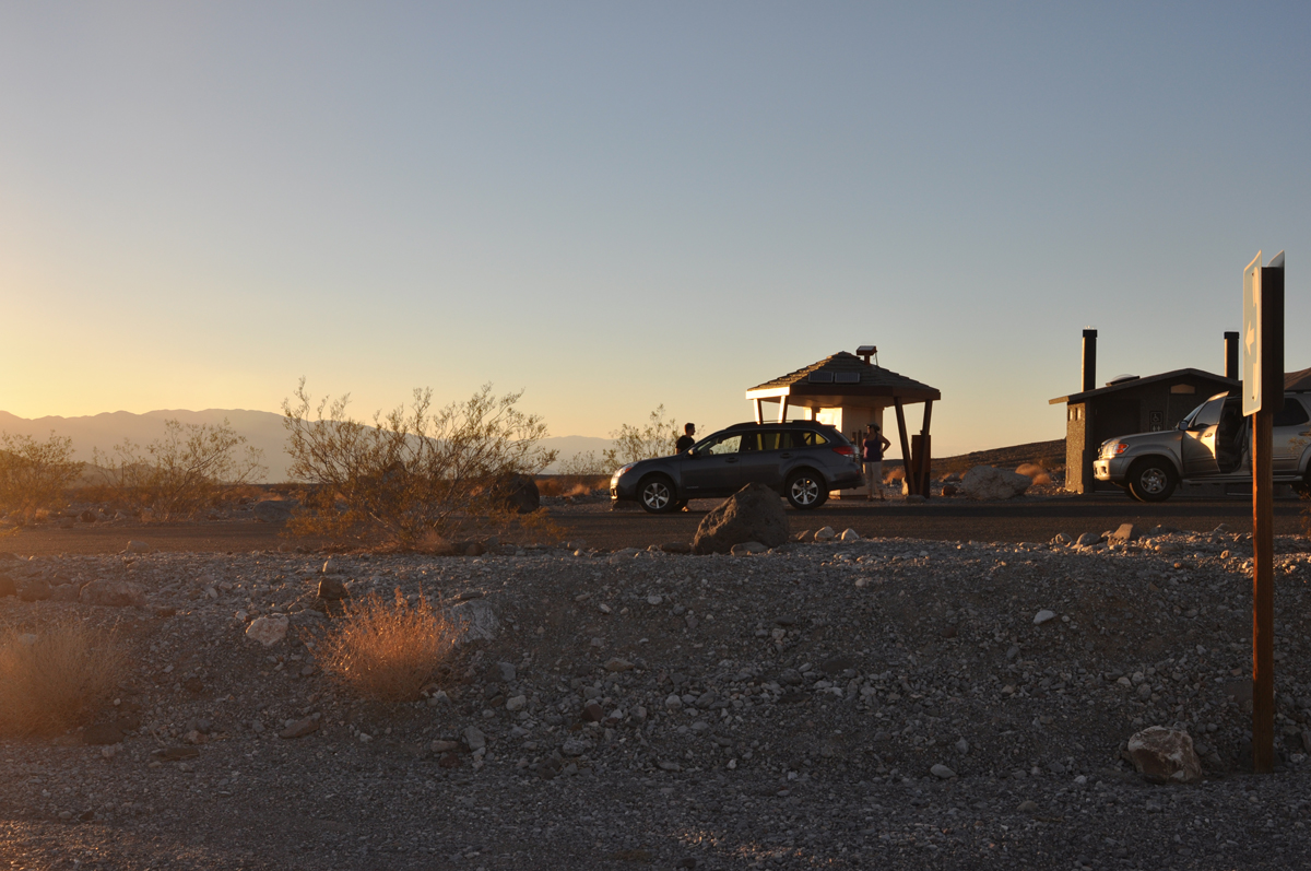 10_death_valley_usa_road_trip