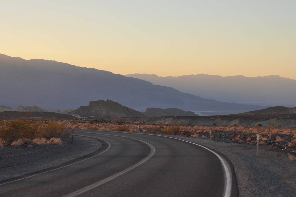 13_death_valley_usa_road_trip
