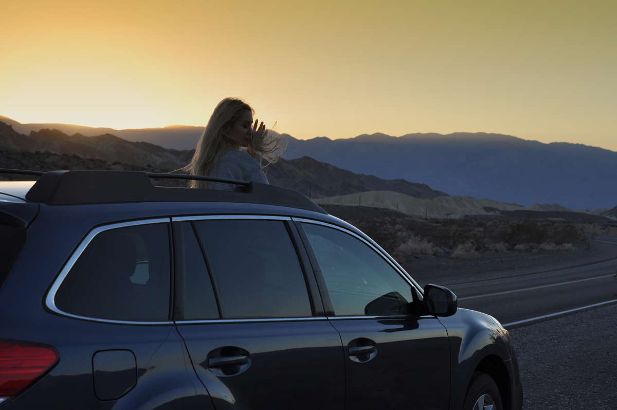 14_death_valley_usa_road_trip