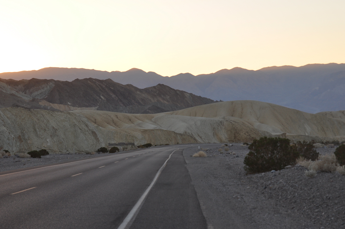 16_death_valley_usa_road_trip