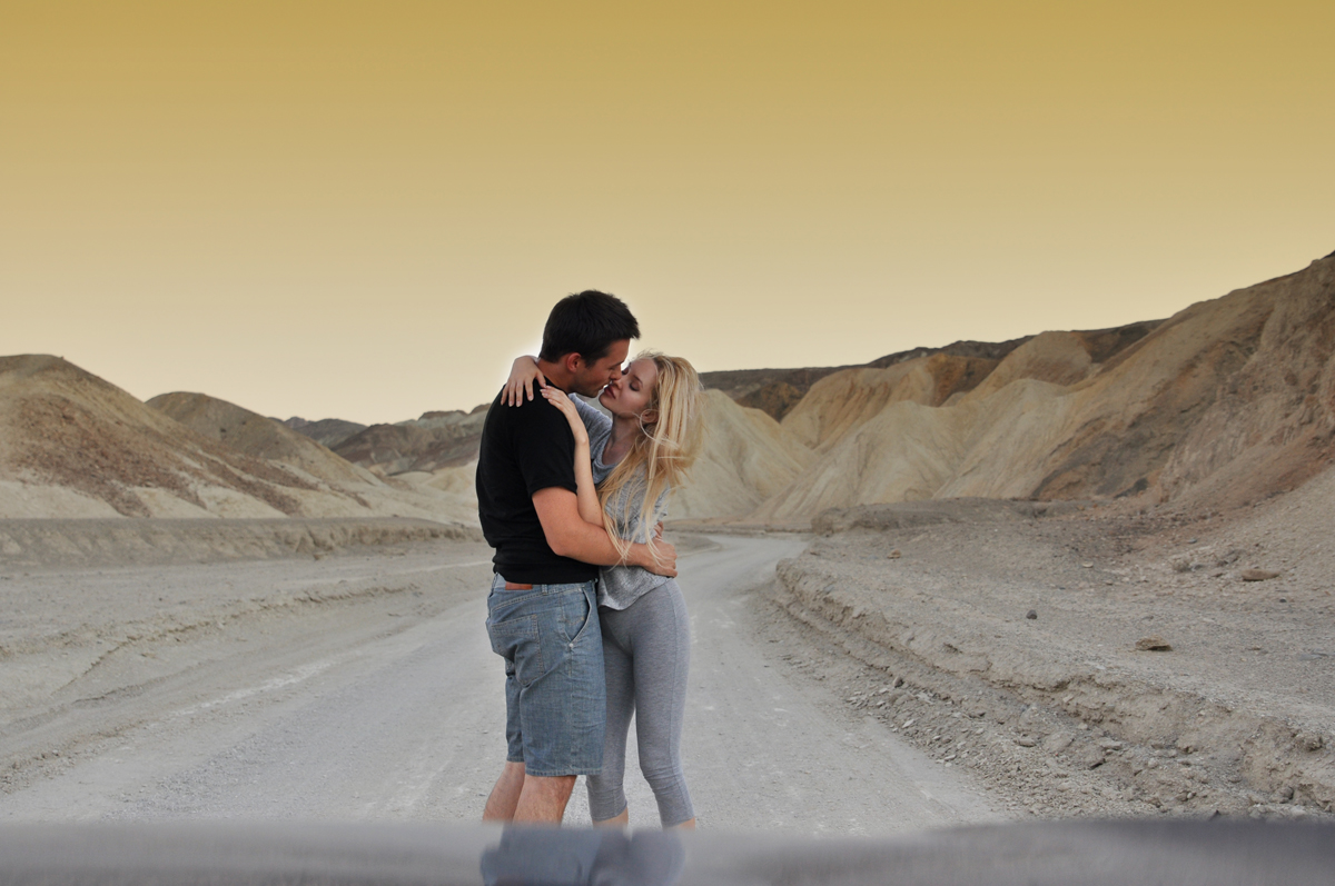 18_death_valley_usa_road_trip
