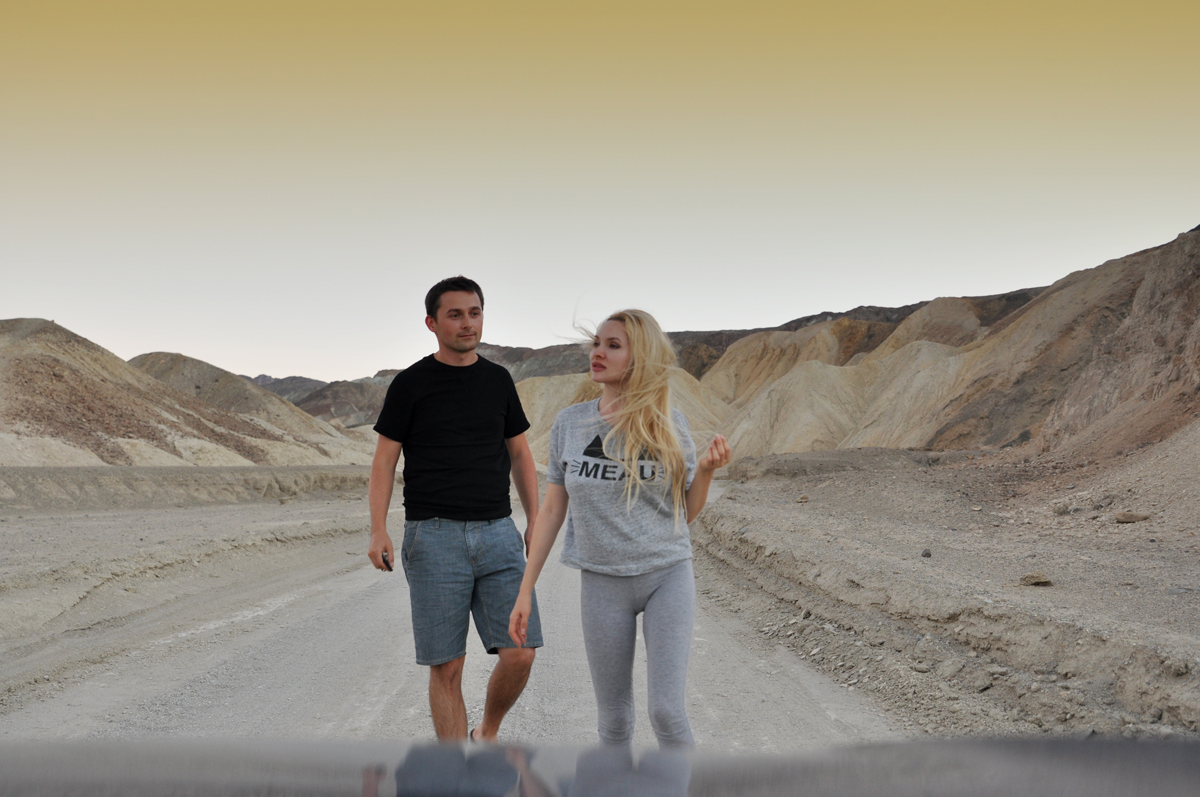 19_death_valley_usa_road_trip