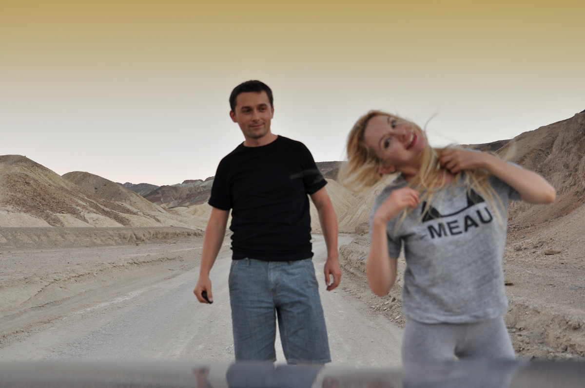 20_death_valley_usa_road_trip