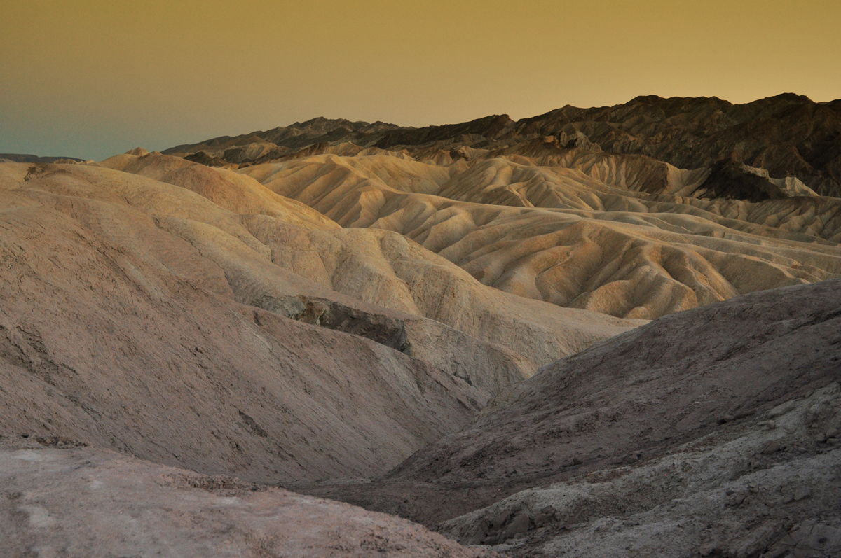 21_death_valley_usa_road_trip