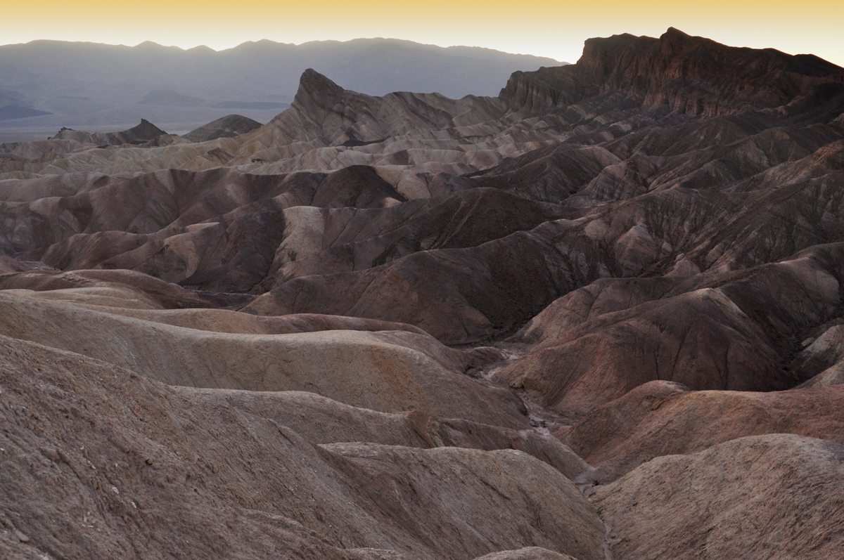 25_death_valley_usa_road_trip