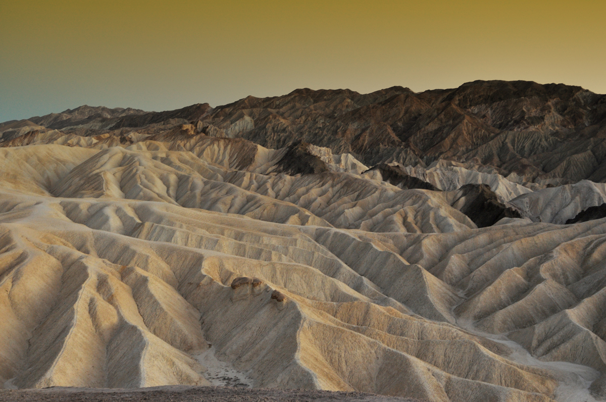26_death_valley_usa_road_trip