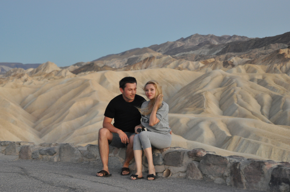 27_death_valley_usa_road_trip