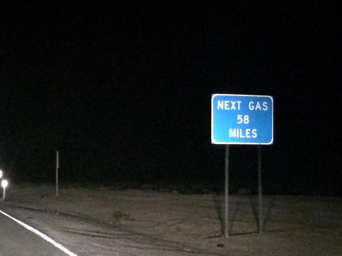 29_death_valley_usa_road_trip