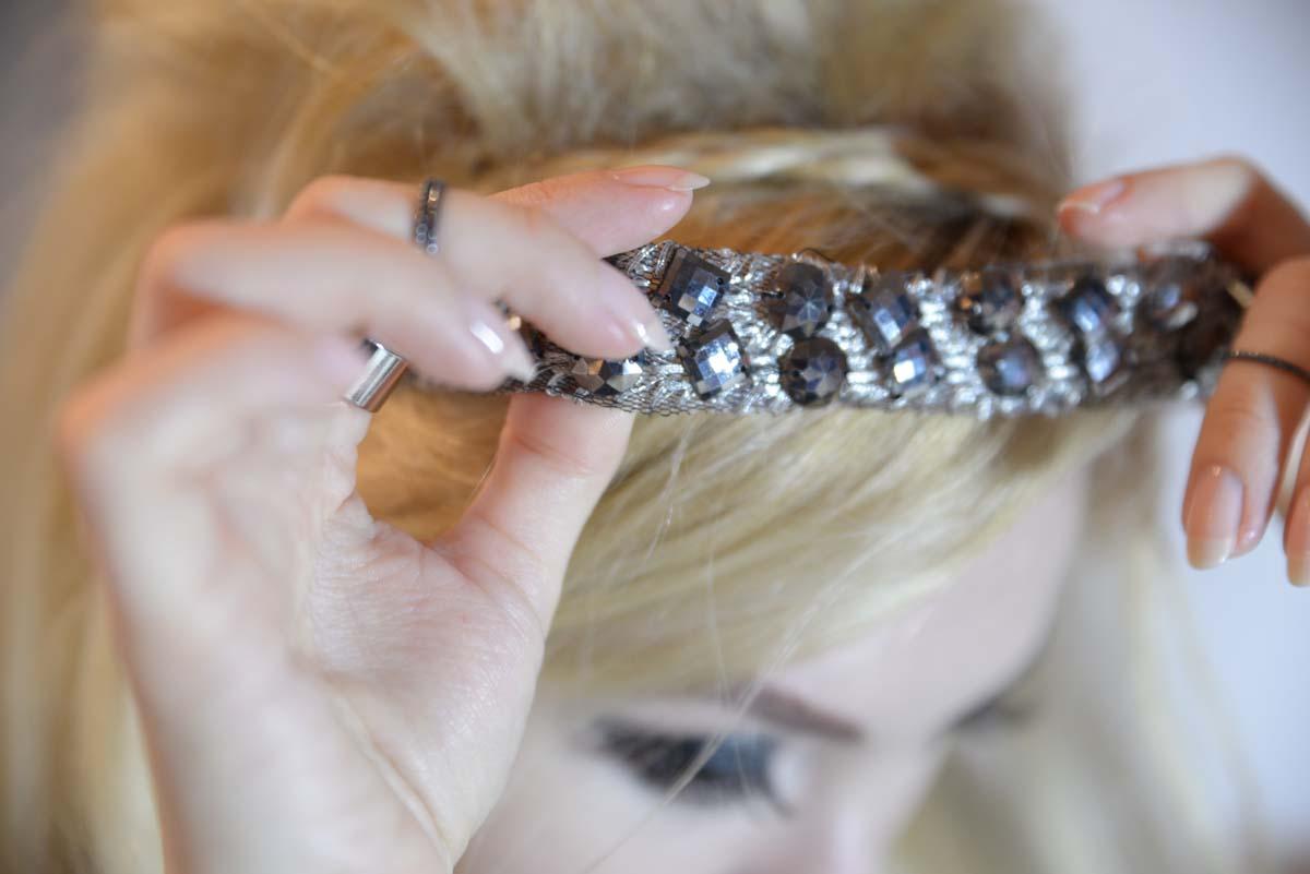 29_messy_princess_hairstyle_stone_headband